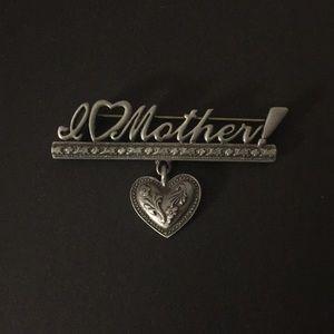 Jonette Jewelry